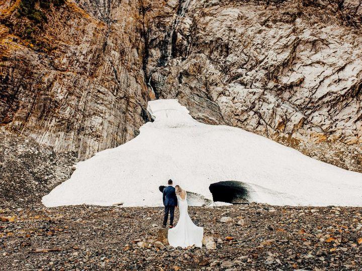Tmx Seattle Wedding Photographer Rachelclements 19 51 1022429 Seattle, WA wedding photography