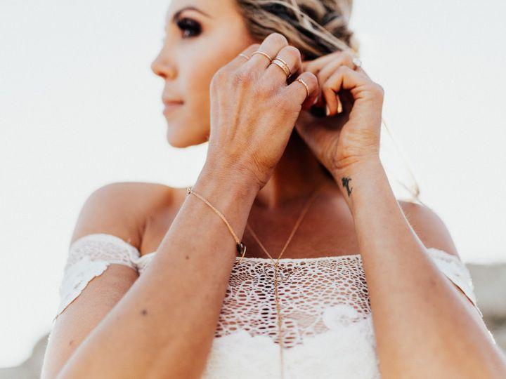 Tmx Seattle Wedding Photographer Rachelclements 46 51 1022429 Seattle, WA wedding photography
