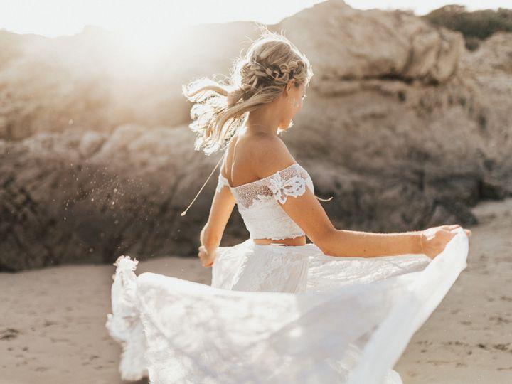 Tmx Seattle Wedding Photographer Rachelclements 47 51 1022429 Seattle, WA wedding photography
