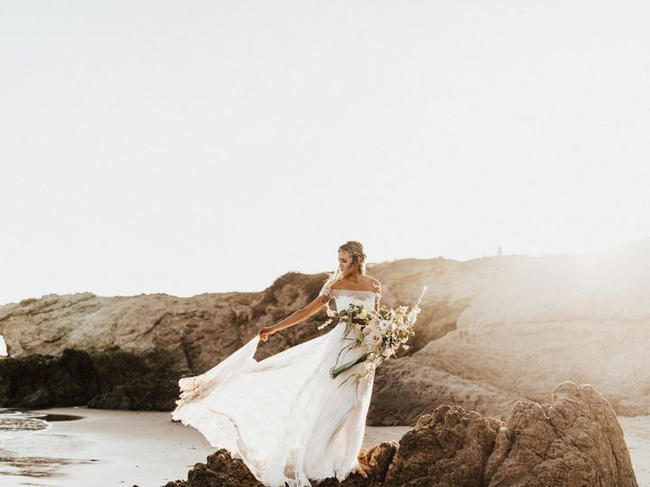 Tmx Seattle Wedding Photographer Rachelclements 51 51 1022429 Seattle, WA wedding photography