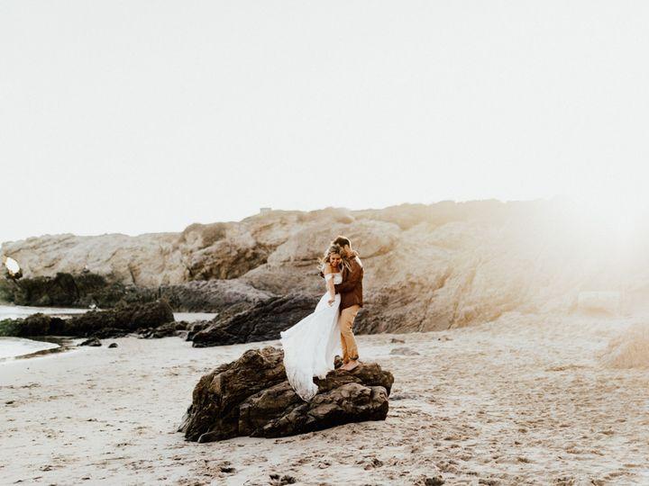 Tmx Seattle Wedding Photographer Rachelclements 64 51 1022429 Seattle, WA wedding photography