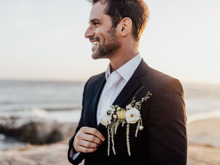 Tmx Seattle Wedding Photographer Rachelclements 70 51 1022429 Seattle, WA wedding photography