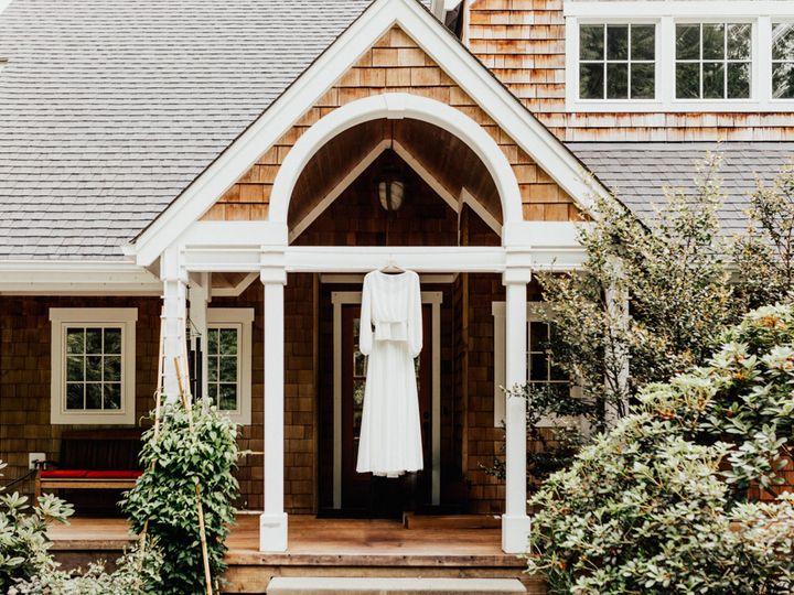 Tmx Seattle Wedding Photographer Rachelclements 73 51 1022429 Seattle, WA wedding photography