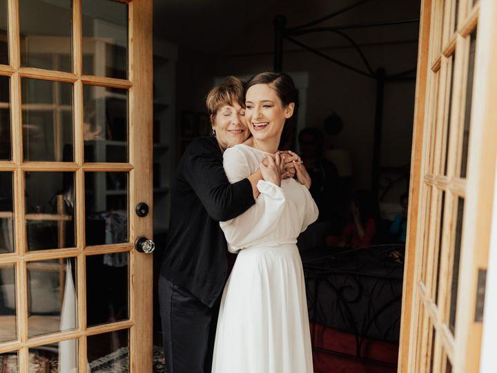 Tmx Seattle Wedding Photographer Rachelclements 74 51 1022429 Seattle, WA wedding photography