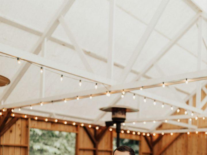Tmx Seattle Wedding Photographer Rachelclements 75 51 1022429 Seattle, WA wedding photography
