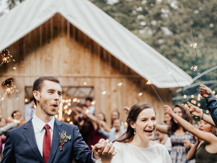 Tmx Seattle Wedding Photographer Rachelclements 76 51 1022429 Seattle, WA wedding photography
