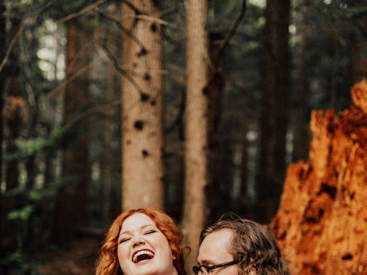 Tmx Seattle Wedding Photographer Rachelclements 79 51 1022429 Seattle, WA wedding photography