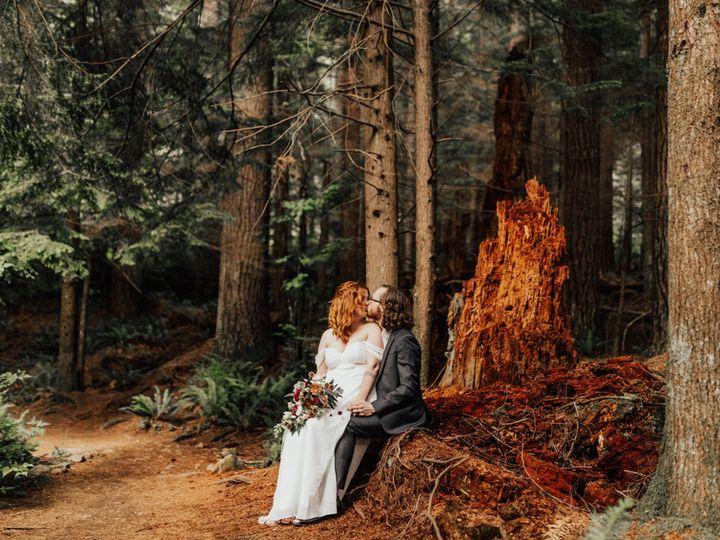 Tmx Seattle Wedding Photographer Rachelclements 80 51 1022429 Seattle, WA wedding photography