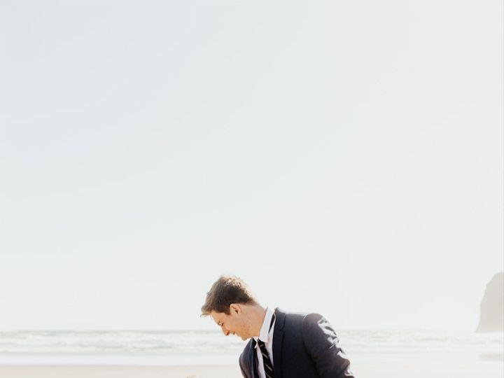Tmx Seattle Wedding Photographer Rachelclements 93 51 1022429 Seattle, WA wedding photography