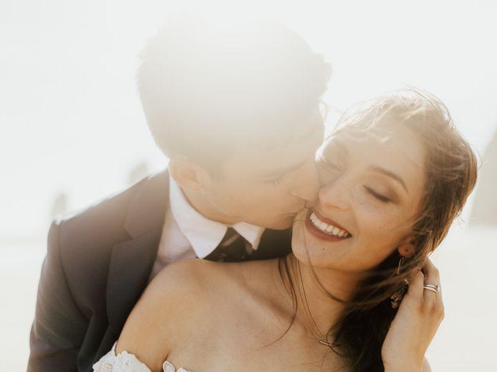 Tmx Seattle Wedding Photographer Rachelclements 98 51 1022429 Seattle, WA wedding photography