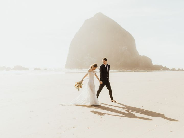 Tmx Seattle Wedding Photographer Rachelclements 99 51 1022429 Seattle, WA wedding photography