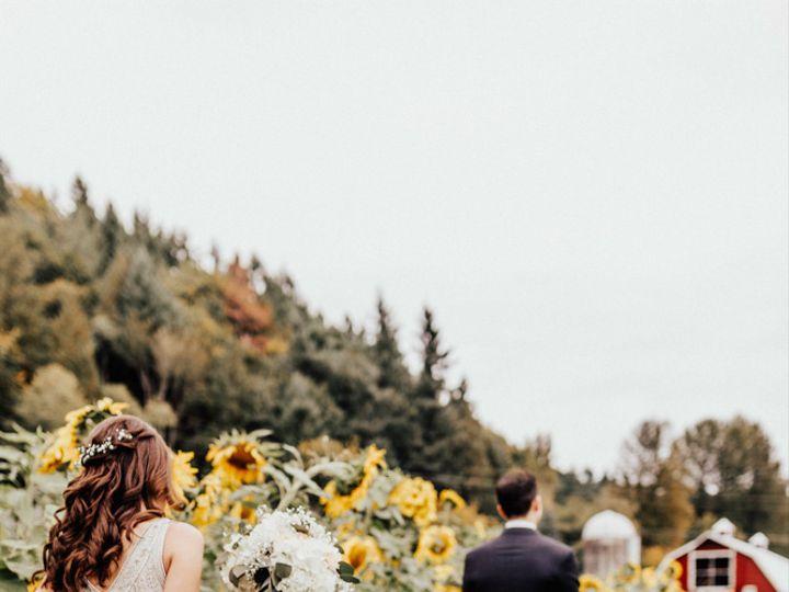 Tmx Seattle Wedding Photographer Rachelclements 9 51 1022429 Seattle, WA wedding photography
