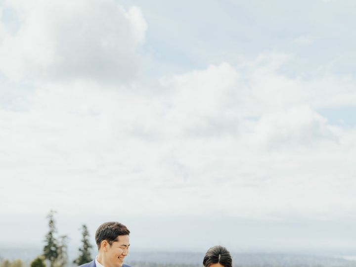 Tmx Seattleweddingphotographer Newcastlegoldcourse Rachelsyrisko Janicejae 173 51 1022429 160287611466875 Seattle, WA wedding photography
