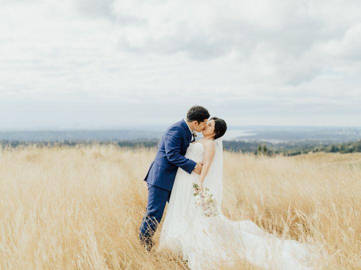 Tmx Seattleweddingphotographer Newcastlegoldcourse Rachelsyrisko Janicejae 216 51 1022429 160287610868704 Seattle, WA wedding photography