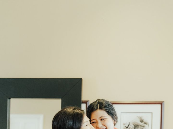 Tmx Seattleweddingphotographer Newcastlegoldcourse Rachelsyrisko Janicejae 26 51 1022429 160287606597543 Seattle, WA wedding photography