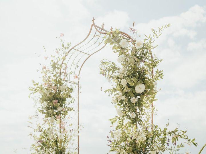 Tmx Seattleweddingphotographer Newcastlegoldcourse Rachelsyrisko Janicejae 296 51 1022429 160287617888862 Seattle, WA wedding photography