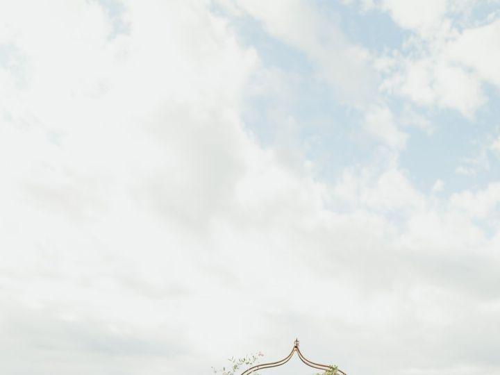Tmx Seattleweddingphotographer Newcastlegoldcourse Rachelsyrisko Janicejae 357 51 1022429 160287618415089 Seattle, WA wedding photography