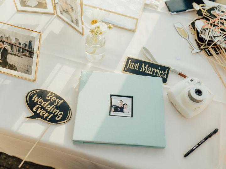 Tmx Seattleweddingphotographer Newcastlegoldcourse Rachelsyrisko Janicejae 458 51 1022429 160287619917118 Seattle, WA wedding photography