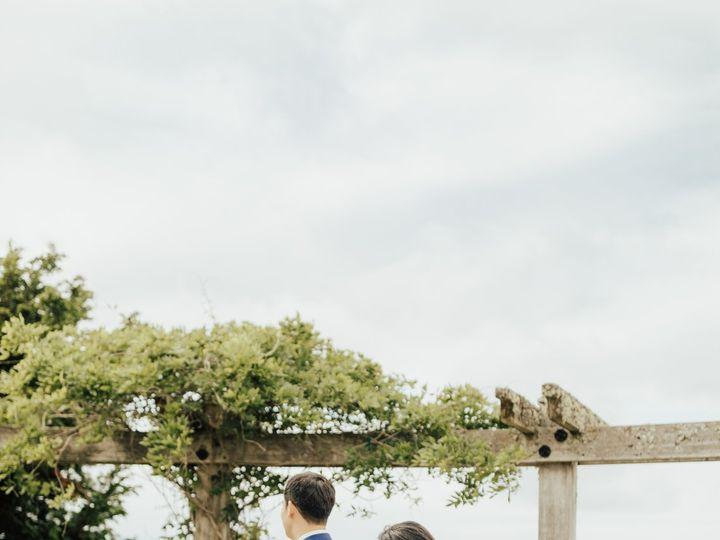 Tmx Seattleweddingphotographer Newcastlegoldcourse Rachelsyrisko Janicejae 47 51 1022429 160287606315019 Seattle, WA wedding photography