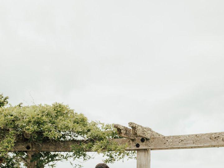 Tmx Seattleweddingphotographer Newcastlegoldcourse Rachelsyrisko Janicejae 74 51 1022429 160287614466338 Seattle, WA wedding photography