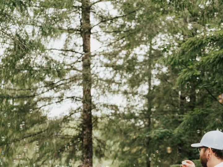 Tmx Seattleweddingphotographer Rachelsyrisko Mtrainierelopement Feleciabrandon Forestwedding 117 51 1022429 160287574098704 Seattle, WA wedding photography