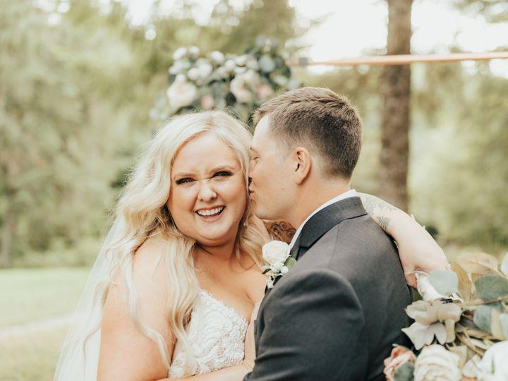 Tmx Seattleweddingphotographer Rachelsyrisko Mtrainierelopement Feleciabrandon Forestwedding 205 51 1022429 160287573050454 Seattle, WA wedding photography