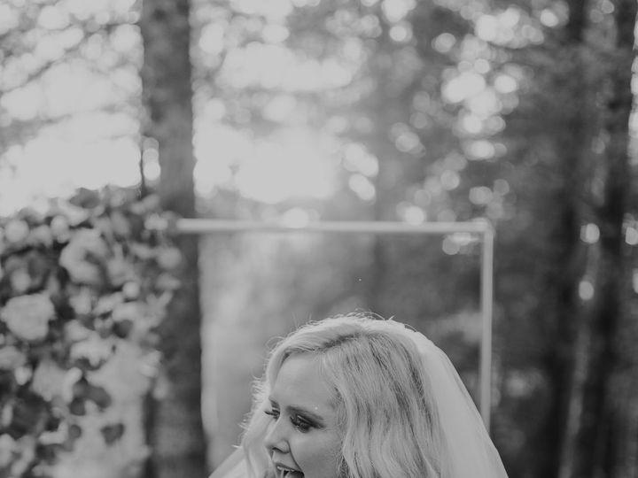 Tmx Seattleweddingphotographer Rachelsyrisko Mtrainierelopement Feleciabrandon Forestwedding 251 51 1022429 160287572189563 Seattle, WA wedding photography