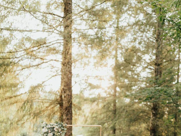 Tmx Seattleweddingphotographer Rachelsyrisko Mtrainierelopement Feleciabrandon Forestwedding 261 51 1022429 160287577484211 Seattle, WA wedding photography