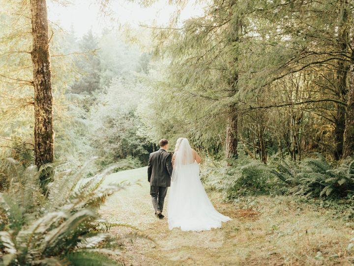 Tmx Seattleweddingphotographer Rachelsyrisko Mtrainierelopement Feleciabrandon Forestwedding 277 51 1022429 160287578377728 Seattle, WA wedding photography
