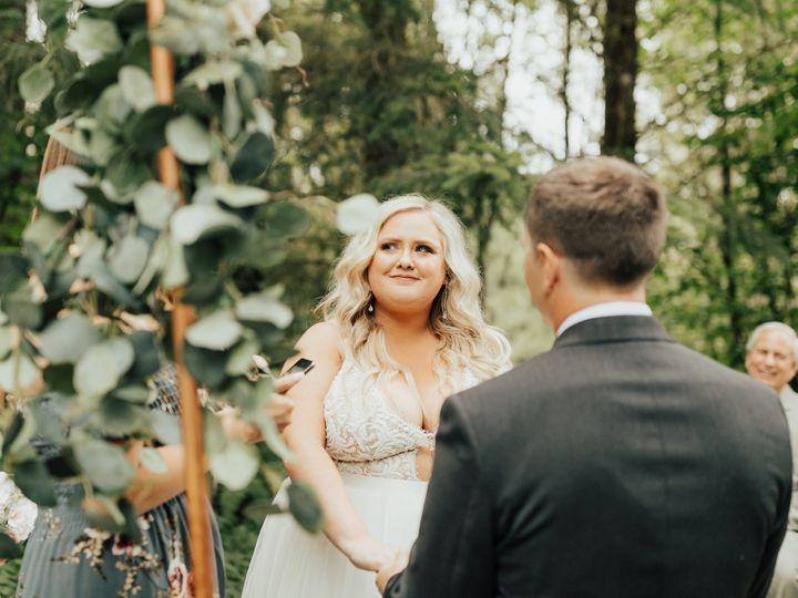 Tmx Seattleweddingphotographer Rachelsyrisko Mtrainierelopement Feleciabrandon Forestwedding 90 51 1022429 160287573755224 Seattle, WA wedding photography