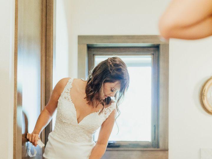 Tmx Seattleweddingphotographer Rachelsyrisko Northbend Makennazach 158 51 1022429 160287560366700 Seattle, WA wedding photography