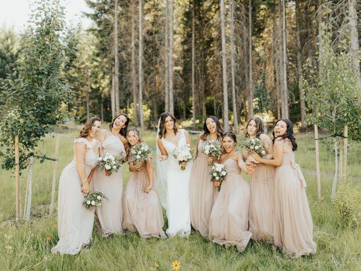 Tmx Seattleweddingphotographer Rachelsyrisko Northbend Makennazach 411 51 1022429 160287562227865 Seattle, WA wedding photography