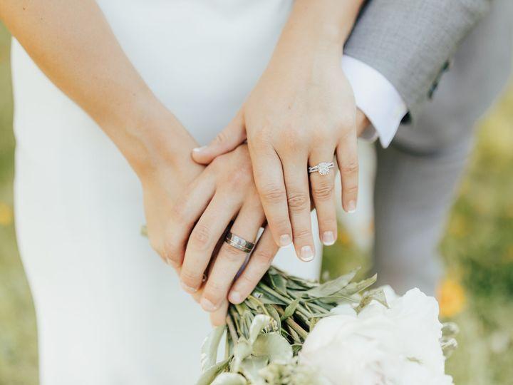 Tmx Seattleweddingphotographer Rachelsyrisko Northbend Makennazach 471 51 1022429 160287564153178 Seattle, WA wedding photography