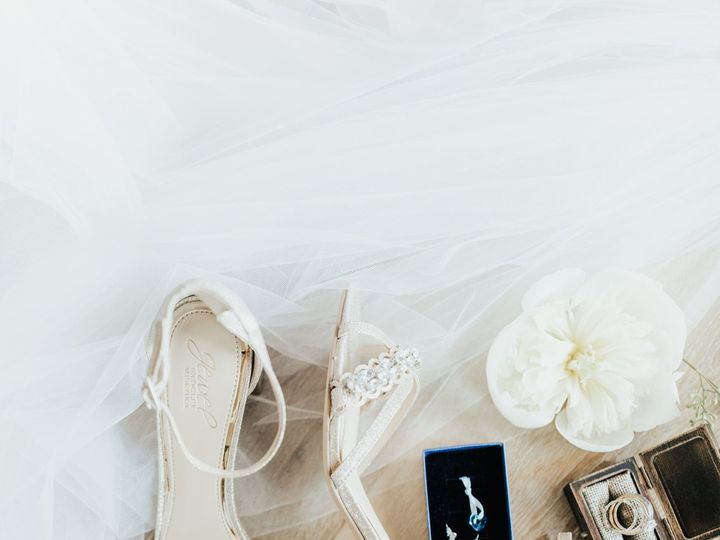 Tmx Seattleweddingphotographer Rachelsyrisko Northbend Makennazach 4 51 1022429 160287556069165 Seattle, WA wedding photography