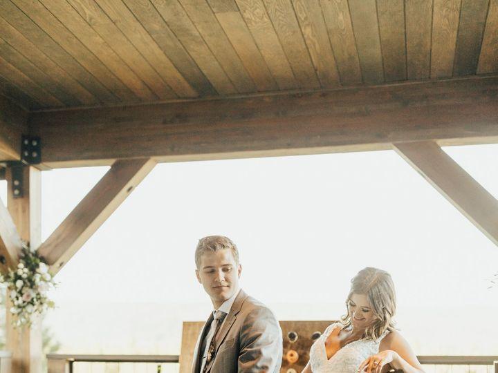 Tmx Seattleweddingphotographer Rachelsyrisko Northbend Makennazach 684 51 1022429 160287566758456 Seattle, WA wedding photography
