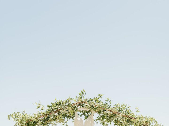 Tmx Seattleweddingphotographer Rachelsyrisko Northbend Makennazach 84 51 1022429 160287557035233 Seattle, WA wedding photography