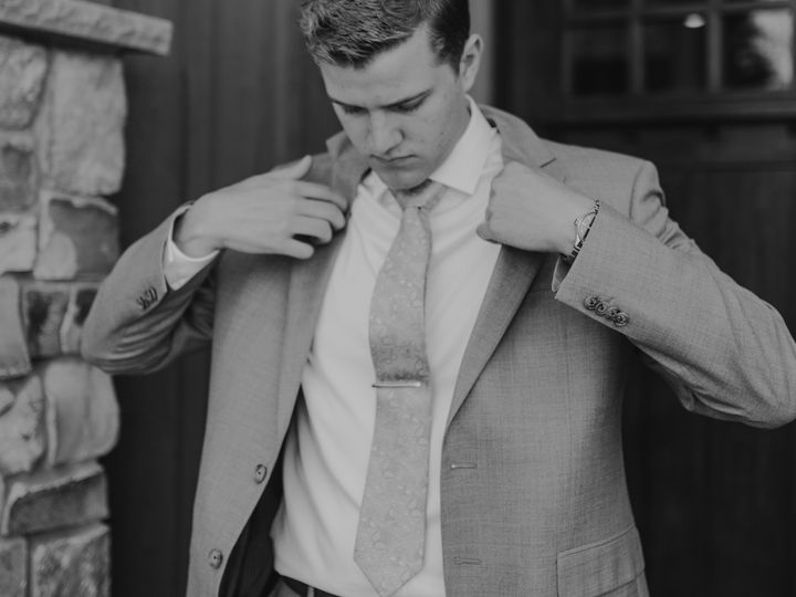 Tmx Seattleweddingphotographer Rachelsyrisko Northbend Makennazach 98 51 1022429 160287555141296 Seattle, WA wedding photography