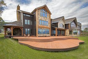 Alaska Luxury Adventures