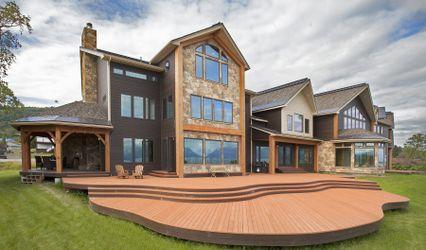 Alaska Luxury Adventures 1