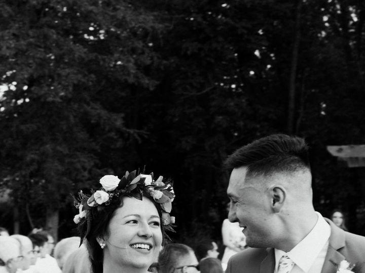 Tmx Img 1000 51 1942429 158136851817549 Lawrence, KS wedding photography