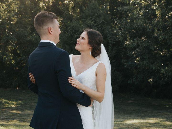 Tmx Img 5019 51 1942429 158136851795937 Lawrence, KS wedding photography