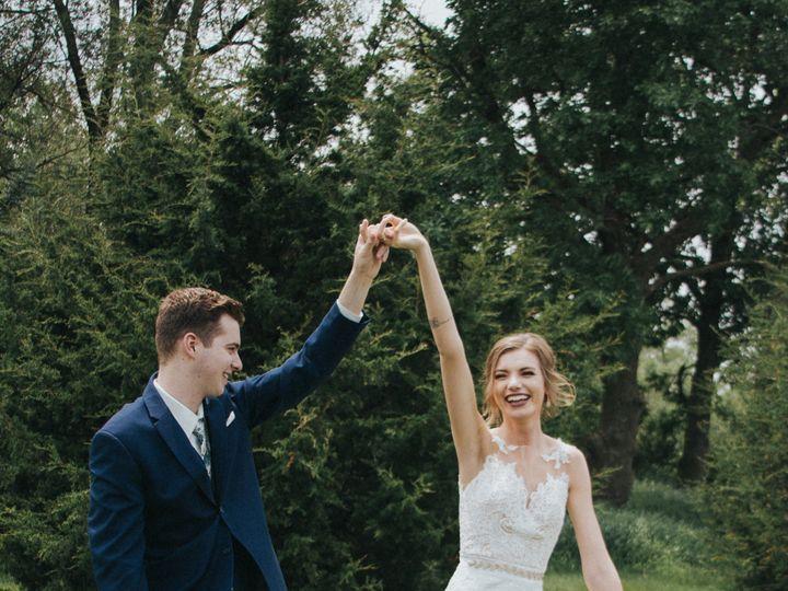 Tmx Img 5737 51 1942429 158136852871018 Lawrence, KS wedding photography