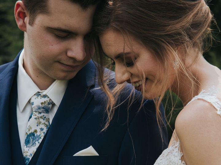 Tmx Img 5816 51 1942429 158136852099978 Lawrence, KS wedding photography