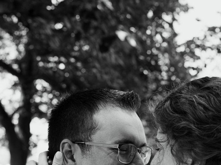 Tmx Img 8717 51 1942429 158136852754652 Lawrence, KS wedding photography