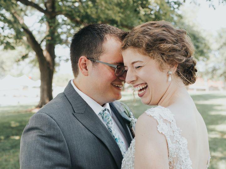 Tmx Img 8730 2 51 1942429 158136851851047 Lawrence, KS wedding photography