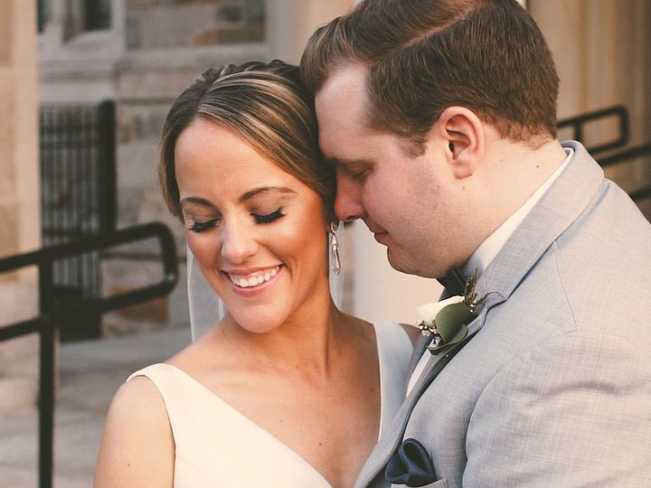 Tmx 1529112827 3c896c7095336a71 1529112826 38c04dbabbd0684c 1529112824903 1 Short Film.00 01 5 Brooklyn, NY wedding videography