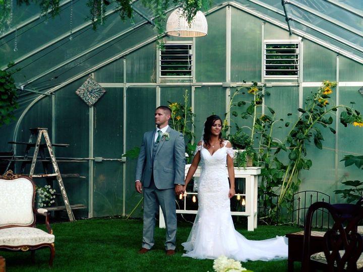 Tmx Amandadon Part4 51 1982429 159665247723923 Adrian, MI wedding videography