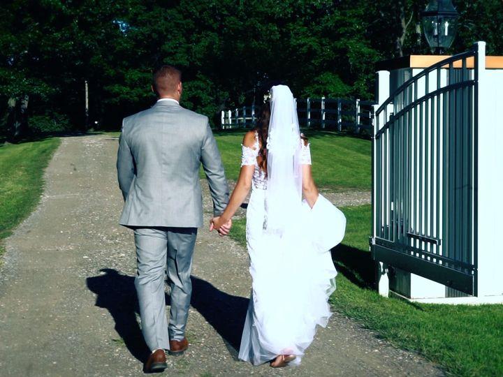 Tmx Amandadon Part6 51 1982429 159665247834530 Adrian, MI wedding videography