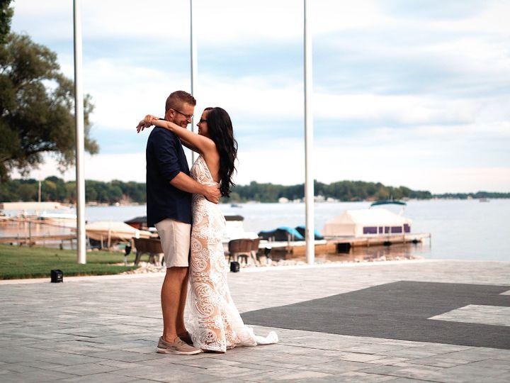 Tmx Bridegroom 2 51 1982429 159750624495354 Adrian, MI wedding videography