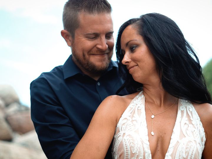 Tmx Bridegroom 6 51 1982429 159750625725471 Adrian, MI wedding videography
